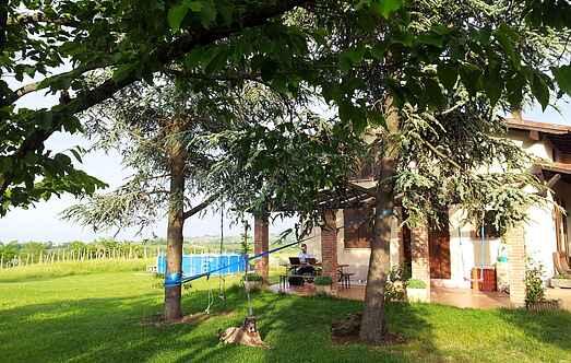 Farm house mh58981