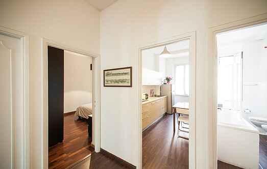 Apartment mh43753