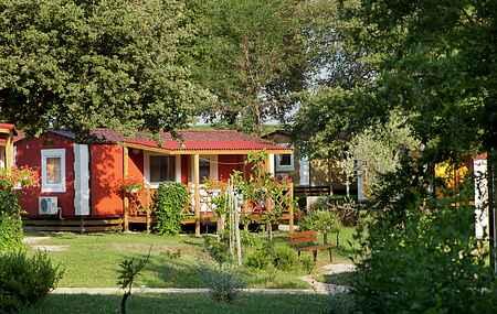 Cottage mh58958