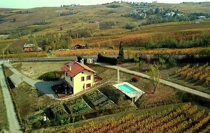 Farm house mh50468