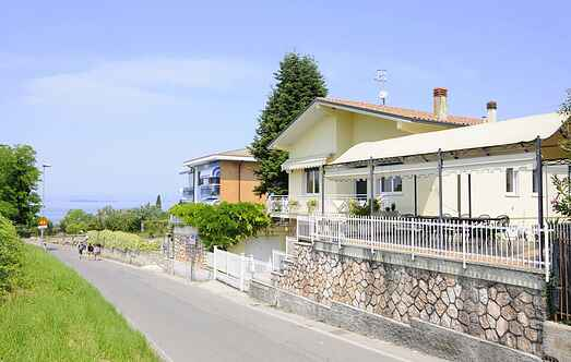 Holiday home mh59085