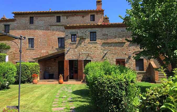 Villa mh59141