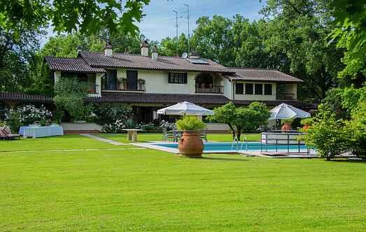 Villa mh59125