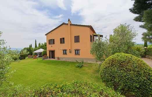 Villa mh29829