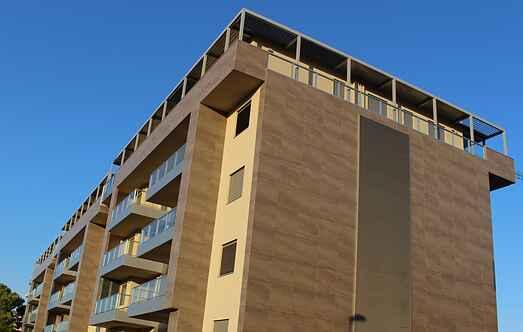 Apartment mh59203