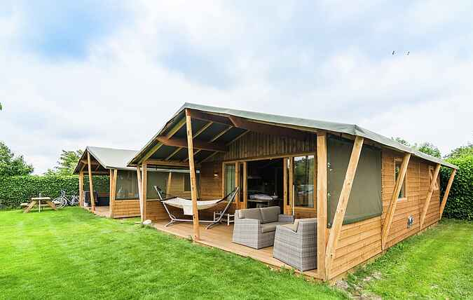 Holiday home mh55211