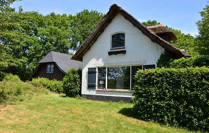 Holiday home mh49933