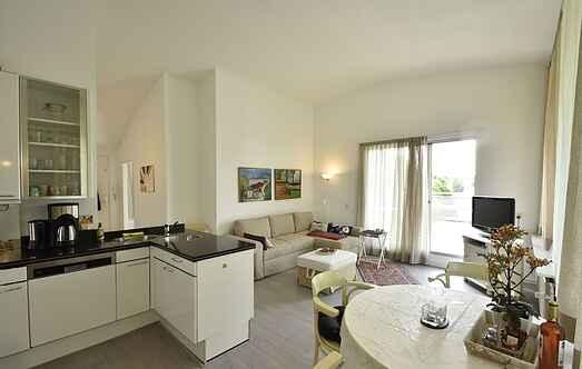 Apartment mh59258