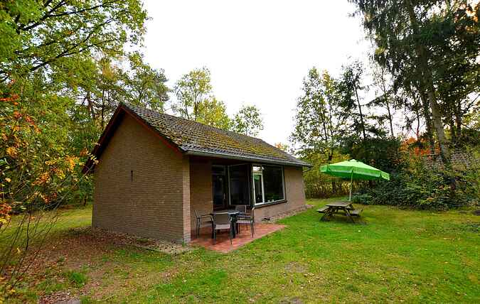Holiday home mh51711