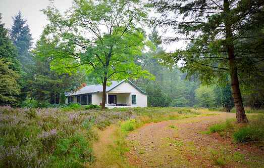 Holiday home mh59412