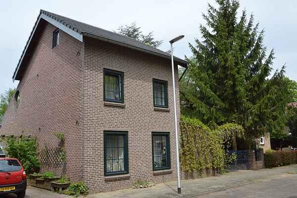 Sommerhus i Heerlen