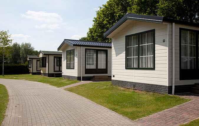 Cottage mh32532