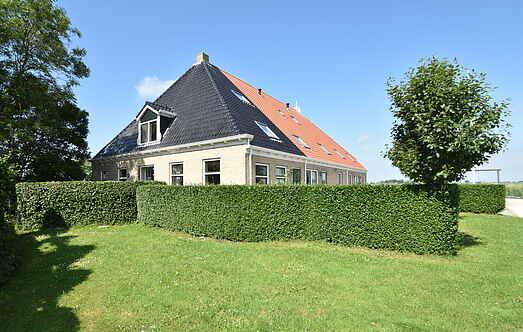 Farm house mh32405