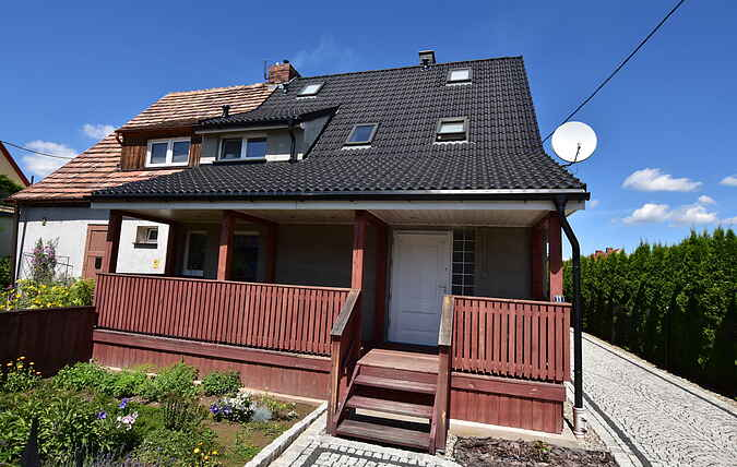 Holiday home mh59492