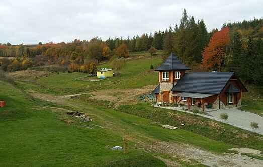 Sommerhus mh59504