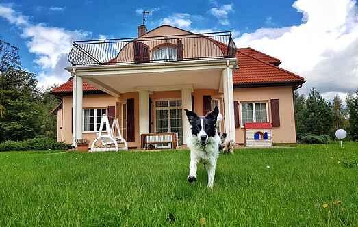 Villa mh59501