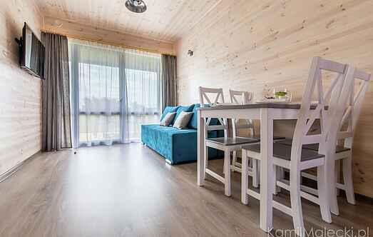 Casa de vacaciones mh59510