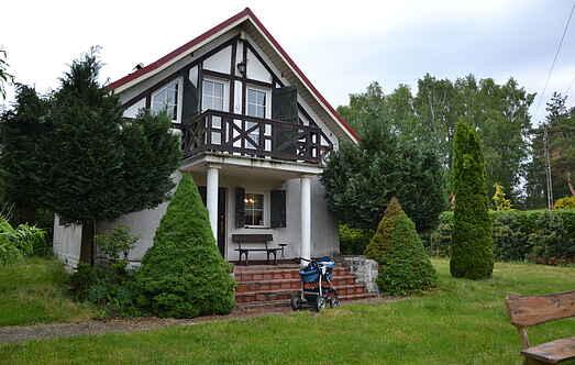 Sommerhus mh49660