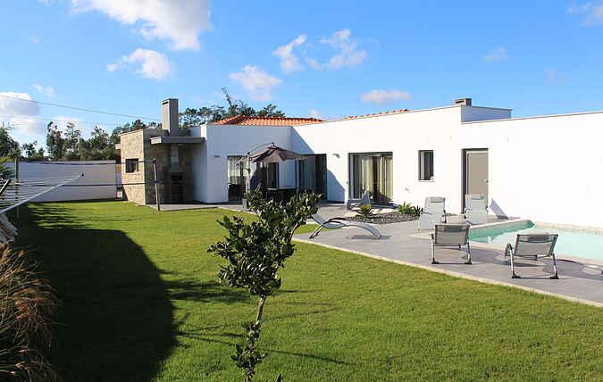 Villa mh59525