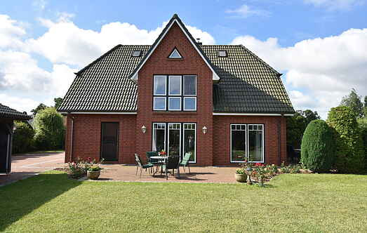 Holiday home mh59619