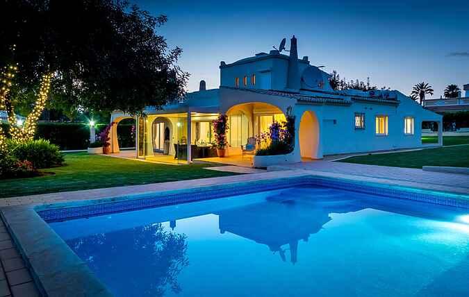Villa mh5498