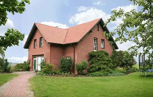 Gårdhus mh59670