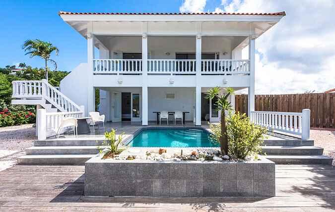 Villa mh44502