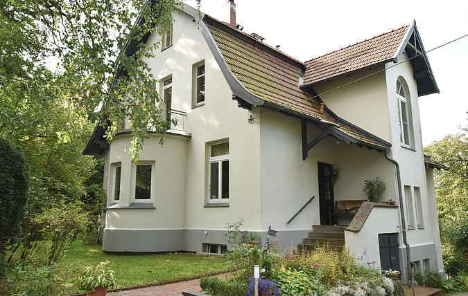 Villa mh59737