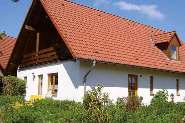 Apartment in Bellersen