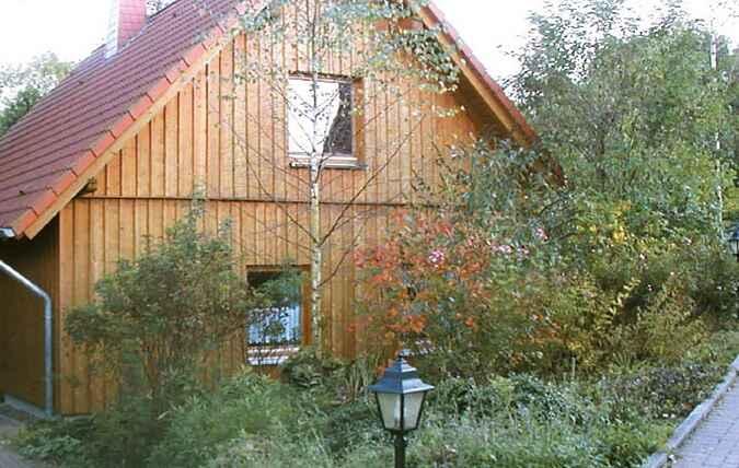 Sommerhus mh21398