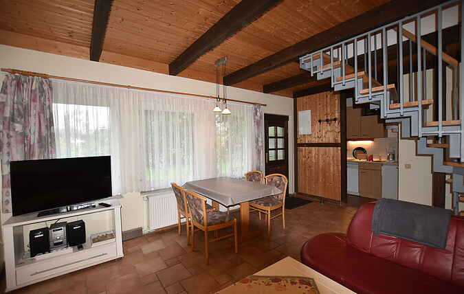 Holiday home mh59933