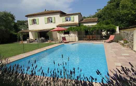 Villa mh24349