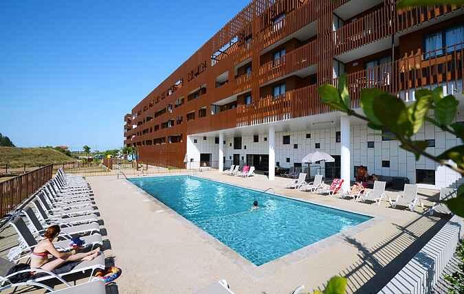 Apartment mh59996
