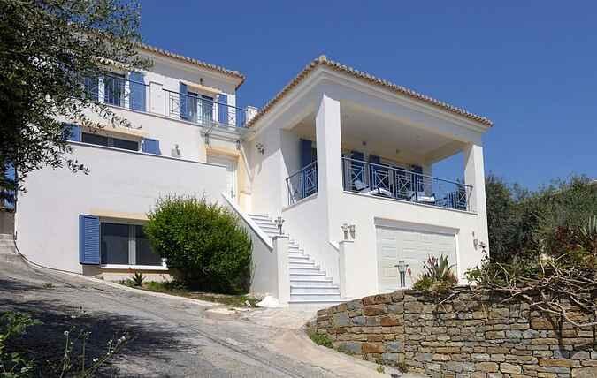 Villa mh60074