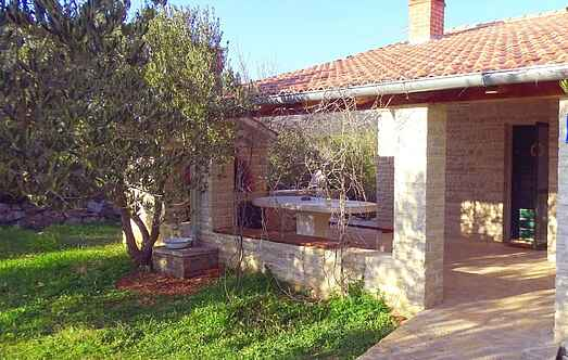 Holiday home mh60127