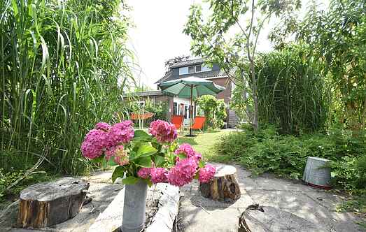 Holiday home mh60222
