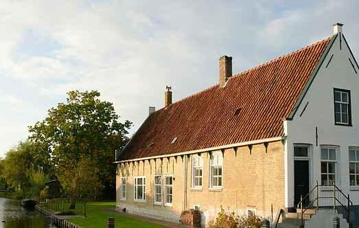Sommerhus mh60254
