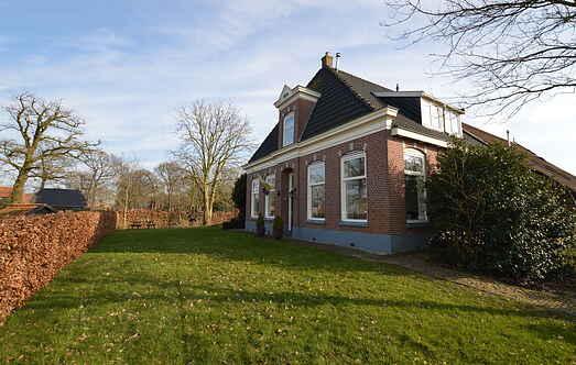 Farm house mh32258