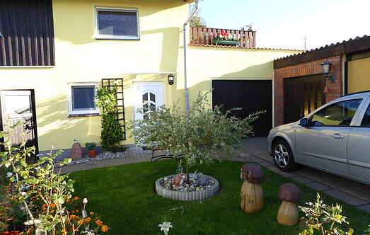 Holiday home mh61012