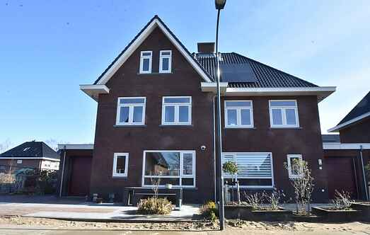 Sommerhus mh61130