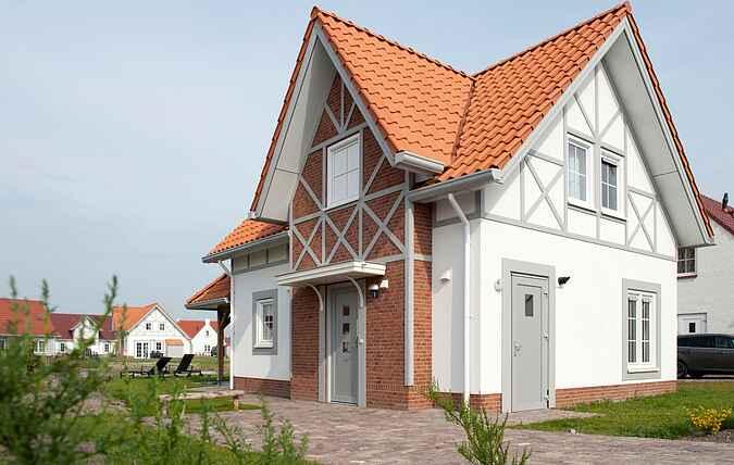 Villa mh31394