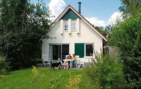 Sommerhus mh32507