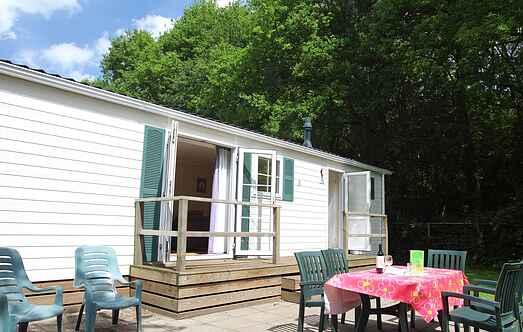 Cottage mh32551