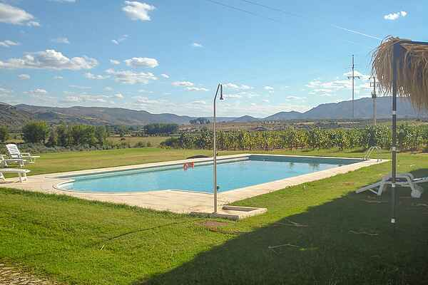 Holiday home in Vila Flor