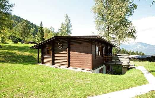 Cottage mh61292