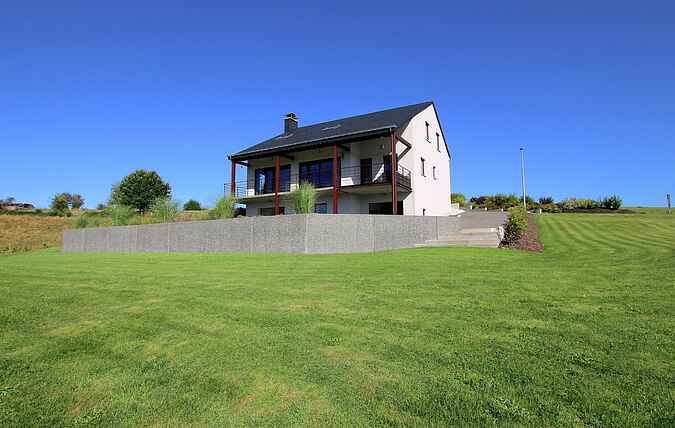 Holiday home mh20266