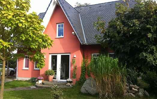 Sommerhus mh61161