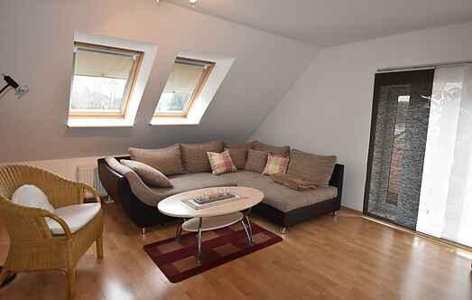 Apartment mh57300