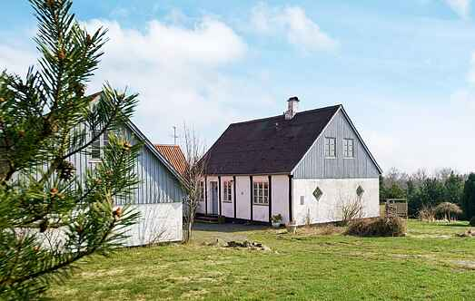 Holiday home mh61251