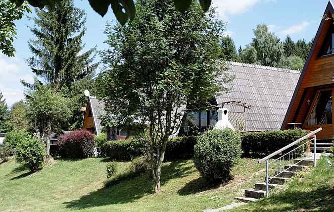 Ferienhaus mh22876